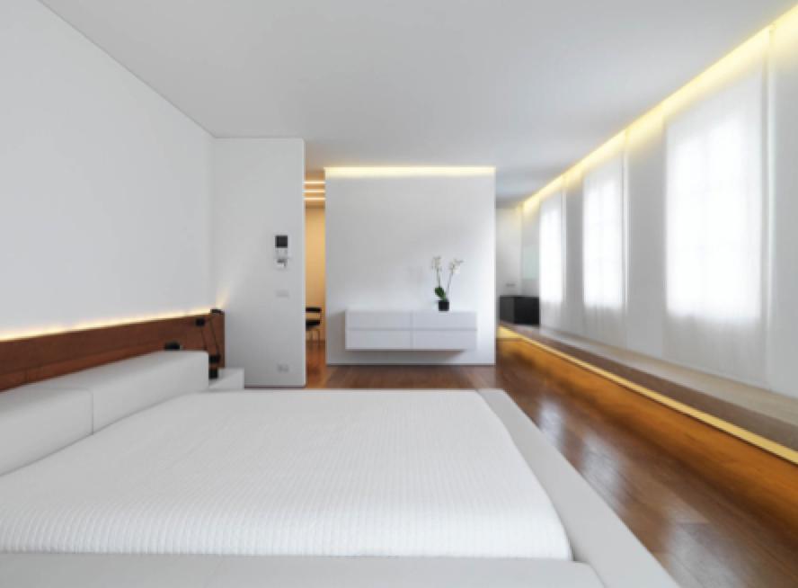 3 alternatieven voor de klassiek lamp op je nachtkastje | Woningfacts.nl