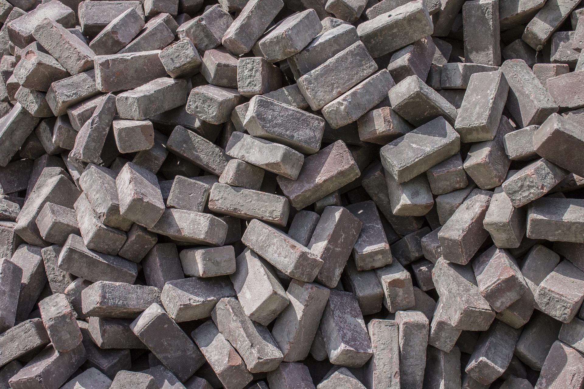 Stones 771111 1920 Woningfacts Nl