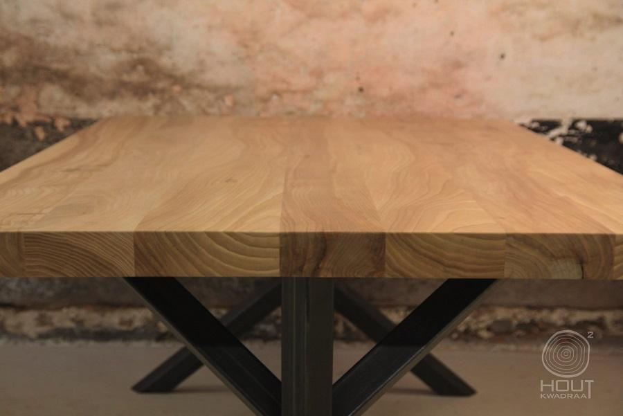 Tafels op maat laten maken for Tafel laten maken
