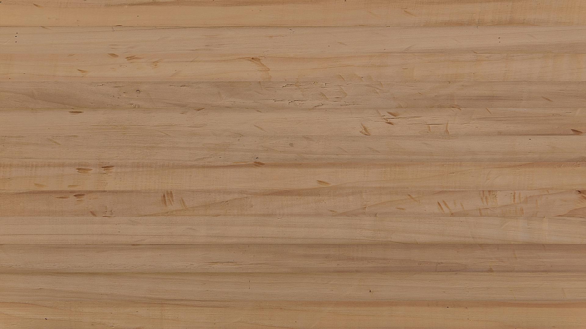 bij een laminaat vloer dien je met name op de dikte en het profiel van de vloer te letten