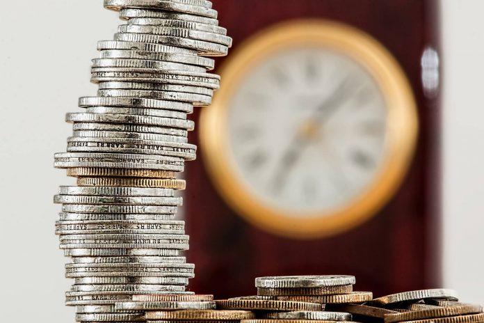 Aftrekbare kosten bij het kopen van een huis