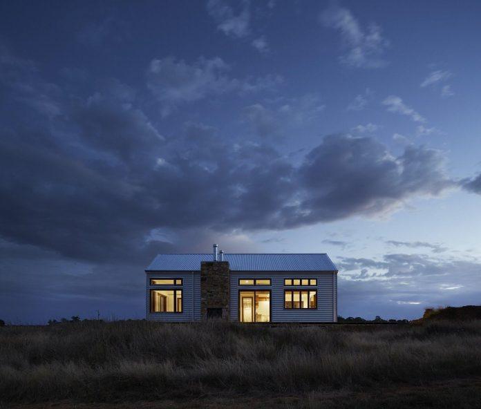 Isolatie van je huis is belangrijk