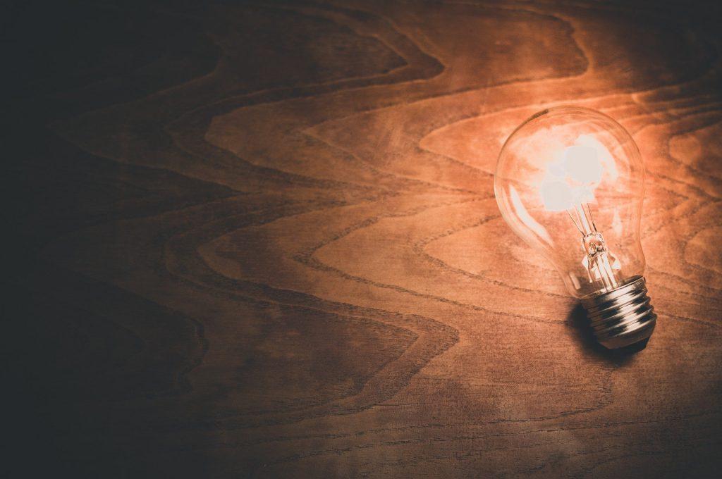 besparen op de energierekening
