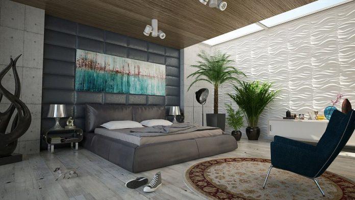 stylingtips slaapkamer